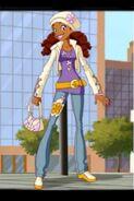 http://angelsvsdevils-angelstar11.blogspot