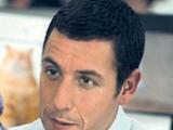 Dave Buznik