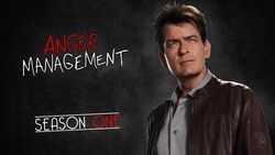 Anger-management-season1