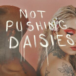Not Pushing Daisies