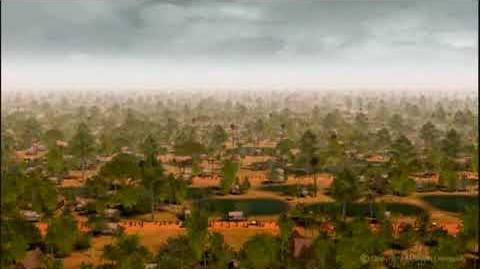 Khmer Empire (Angkor)