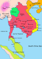 170px-Map-of-southeast-asia 900 CE