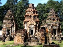 100328092033Preah Ko Temple