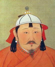 File:Yuan-Emperor-Temur-Oljeitu-500.jpg