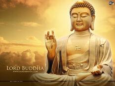Lord-buddha-60a