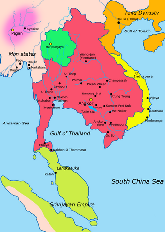 File:Map of the Angkor Empire.png