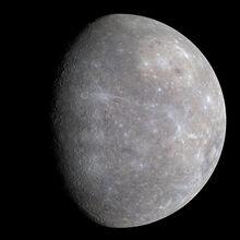 600px-Mercury in color - Prockter07-edit1