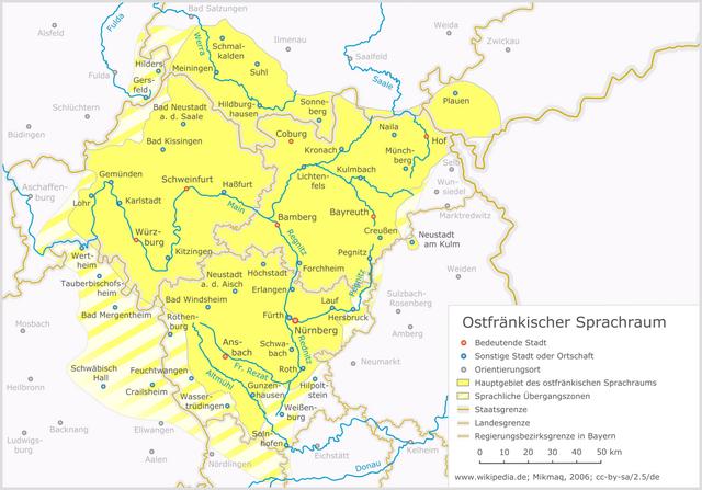 File:Ostfränkischer Sprachraum.png