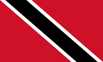 Trinidad-and-tobago-flag