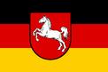 Flag of Nethersex