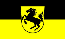 Flag of Studyard