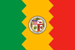 Theerrandghostsflag