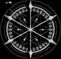 The Wheel by rodkaromanovich