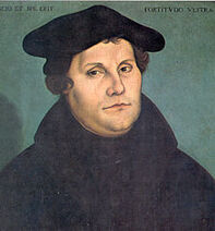 220px-Luther46c