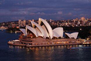 Sydneysingplayhouse