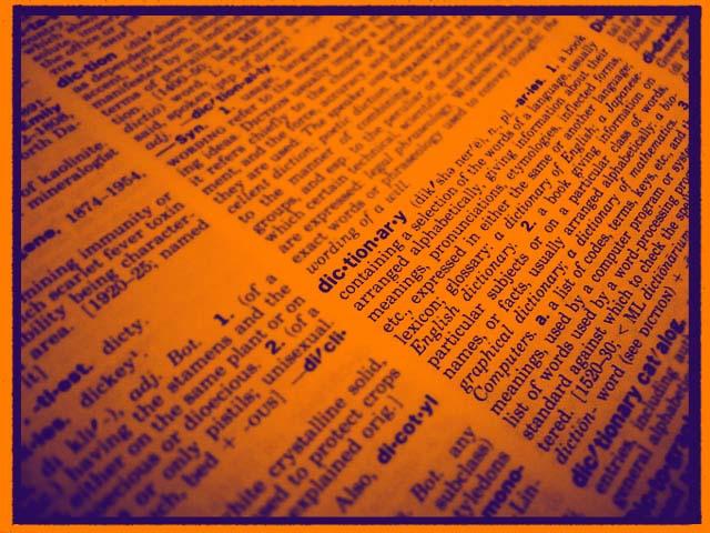File:Dictionary.jpg