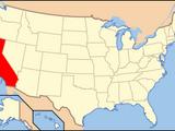 Kaliforn