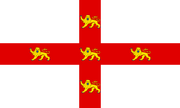 Flag of Everwick