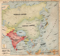 Asia 1940 by edthomasten d2bof96-pre