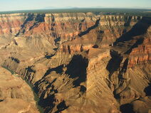640px-Grand Canyon