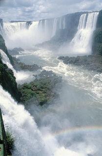 Bigwaterfalls