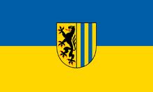 Flag of Lipswick