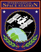 Starship mark