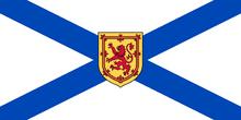 New Scotland