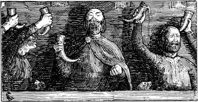 File:Olav Tryggvasons saga - Sigvalde jarl - H. Egedius.jpg