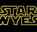 Star Wyes