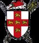 Kinshield of Everwick