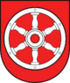 Kinshield of Erford