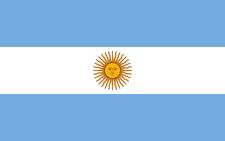 Silverlandflag