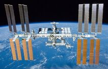 640px-International Space Station after undocking of STS-132