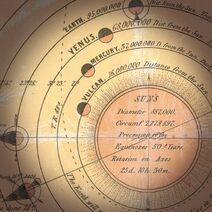 1024px-Planet-Vulcan 1846 003790