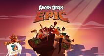 Angry-Birds-Epic-Main-Teaser-Image