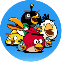Angry-Birds-Wallpaper-HD