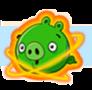 PigAbilities6