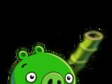 Monty's Revenge Pigs