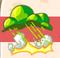 CabbageRain