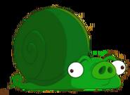 200px-SnailPig