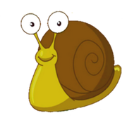 200px-SnailReal