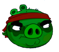 210px-Hambo Pig