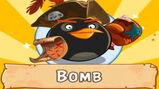 BOMB ABE