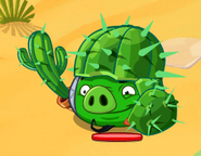 CactusKnightCaptain
