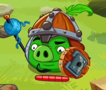 Pigs   Angry Birds Epic RPG Wiki   Fandom