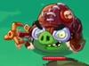 Snor The Pirate