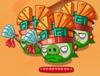 Temple Pigmies