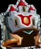 Elite Guardian