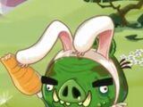 Bunny Brute